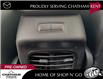 2017 Lincoln MKC  (Stk: UM2695) in Chatham - Image 20 of 21