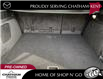 2017 Lincoln MKC  (Stk: UM2695) in Chatham - Image 21 of 21