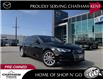 2017 Audi A4  (Stk: UM2693) in Chatham - Image 1 of 23