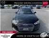 2017 Audi A4  (Stk: UM2693) in Chatham - Image 2 of 23
