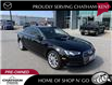 2017 Audi A4  (Stk: UM2693) in Chatham - Image 3 of 23
