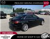2017 Audi A4  (Stk: UM2693) in Chatham - Image 5 of 23
