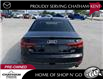 2017 Audi A4  (Stk: UM2693) in Chatham - Image 6 of 23