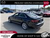 2017 Audi A4  (Stk: UM2693) in Chatham - Image 7 of 23