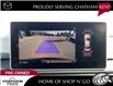2017 Audi A4  (Stk: UM2693) in Chatham - Image 12 of 23
