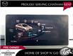 2017 Audi A4  (Stk: UM2693) in Chatham - Image 13 of 23