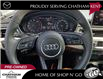 2017 Audi A4  (Stk: UM2693) in Chatham - Image 17 of 23