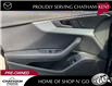 2017 Audi A4  (Stk: UM2693) in Chatham - Image 18 of 23