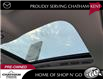 2017 Audi A4  (Stk: UM2693) in Chatham - Image 19 of 23