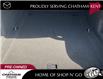 2017 Audi A4  (Stk: UM2693) in Chatham - Image 23 of 23