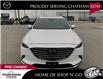 2019 Mazda CX-9  (Stk: UM2706) in Chatham - Image 2 of 24