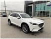 2019 Mazda CX-9  (Stk: UM2706) in Chatham - Image 3 of 24
