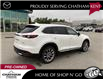 2019 Mazda CX-9  (Stk: UM2706) in Chatham - Image 5 of 24