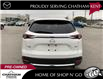 2019 Mazda CX-9  (Stk: UM2706) in Chatham - Image 6 of 24