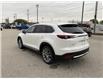 2019 Mazda CX-9  (Stk: UM2706) in Chatham - Image 7 of 24
