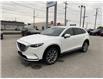 2019 Mazda CX-9  (Stk: UM2706) in Chatham - Image 9 of 24