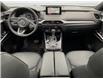 2019 Mazda CX-9  (Stk: UM2706) in Chatham - Image 10 of 24