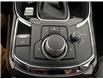 2019 Mazda CX-9  (Stk: UM2706) in Chatham - Image 14 of 24
