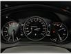 2019 Mazda CX-9  (Stk: UM2706) in Chatham - Image 15 of 24