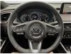 2019 Mazda CX-9  (Stk: UM2706) in Chatham - Image 16 of 24