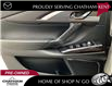 2019 Mazda CX-9  (Stk: UM2706) in Chatham - Image 18 of 24
