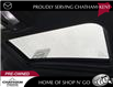 2019 Mazda CX-9  (Stk: UM2706) in Chatham - Image 19 of 24