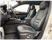 2019 Mazda CX-9  (Stk: UM2706) in Chatham - Image 20 of 24