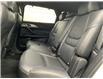 2019 Mazda CX-9  (Stk: UM2706) in Chatham - Image 21 of 24