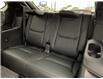 2019 Mazda CX-9  (Stk: UM2706) in Chatham - Image 23 of 24