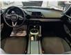 2016 Mazda MX-5 GX (Stk: UM2697) in Chatham - Image 7 of 16