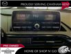 2016 Mazda MX-5 GX (Stk: UM2697) in Chatham - Image 8 of 16