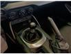 2016 Mazda MX-5 GX (Stk: UM2697) in Chatham - Image 9 of 16
