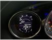 2016 Mazda MX-5 GX (Stk: UM2697) in Chatham - Image 10 of 16
