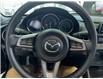 2016 Mazda MX-5 GX (Stk: UM2697) in Chatham - Image 11 of 16