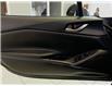 2016 Mazda MX-5 GX (Stk: UM2697) in Chatham - Image 13 of 16