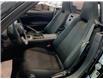 2016 Mazda MX-5 GX (Stk: UM2697) in Chatham - Image 14 of 16