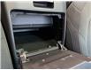 2016 Mazda MX-5 GX (Stk: UM2697) in Chatham - Image 15 of 16
