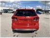 2017 Dodge Journey Crossroad (Stk: UM2699) in Chatham - Image 6 of 21