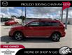 2017 Dodge Journey Crossroad (Stk: UM2699) in Chatham - Image 8 of 21