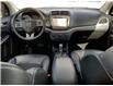 2017 Dodge Journey Crossroad (Stk: UM2699) in Chatham - Image 10 of 21