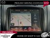2017 Dodge Journey Crossroad (Stk: UM2699) in Chatham - Image 11 of 21