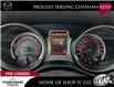 2017 Dodge Journey Crossroad (Stk: UM2699) in Chatham - Image 15 of 21