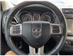 2017 Dodge Journey Crossroad (Stk: UM2699) in Chatham - Image 16 of 21