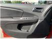 2017 Dodge Journey Crossroad (Stk: UM2699) in Chatham - Image 17 of 21