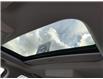 2017 Dodge Journey Crossroad (Stk: UM2699) in Chatham - Image 18 of 21