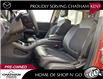 2017 Dodge Journey Crossroad (Stk: UM2699) in Chatham - Image 19 of 21
