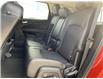 2017 Dodge Journey Crossroad (Stk: UM2699) in Chatham - Image 20 of 21
