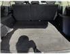 2017 Dodge Journey Crossroad (Stk: UM2699) in Chatham - Image 21 of 21