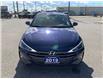 2019 Hyundai Elantra  (Stk: UM2710) in Chatham - Image 2 of 21