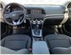 2019 Hyundai Elantra  (Stk: UM2710) in Chatham - Image 10 of 21